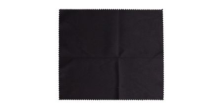 KNIT-2 Optix Black (164484)
