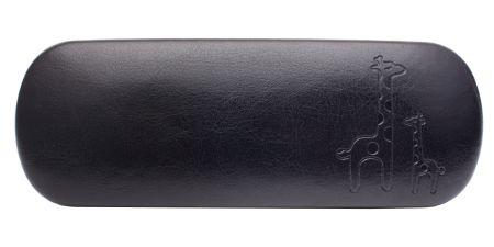 H6011 Black (171118)