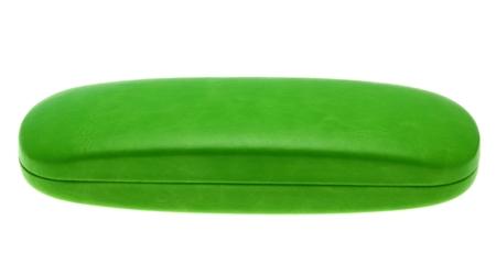 H6011 Light green (171119)