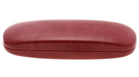 H6011 Pink (171120)