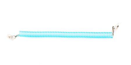 9099 Blue (172335)