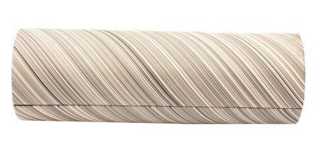 4802 Grey (173178)