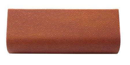 4835 Brown (173180)