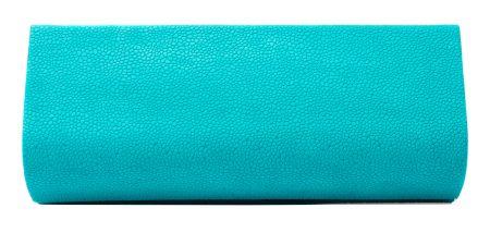 4835 Turquoise (173181)