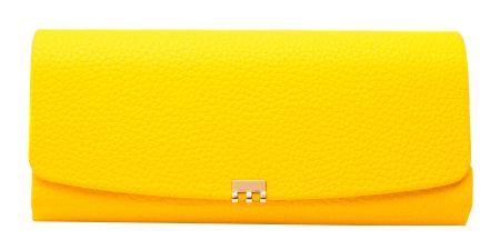 4797 Yellow (173184)