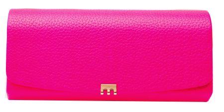 4797 Pink (173185)