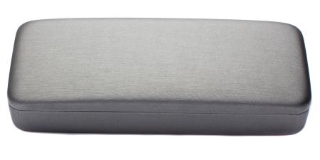 5380-2 Grey (173802)