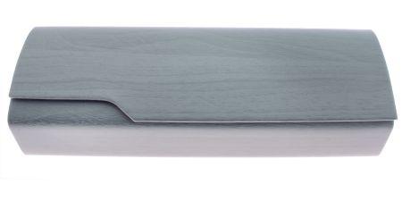 H8032 Grey (175631)