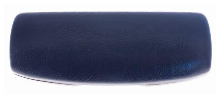 H6165 Dark blue (176365)