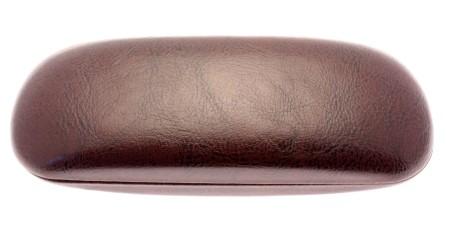 H6060 Brown (183849)