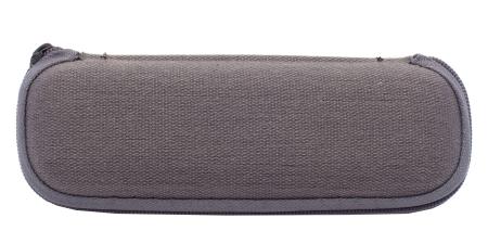 CE1197 Grey (189372)