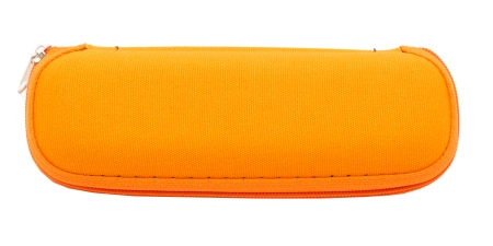 CE1197 Orange (189373)