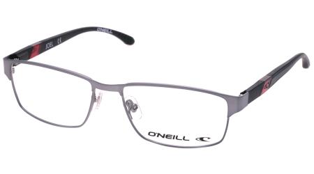 ONO-JOEL-002  (190014)