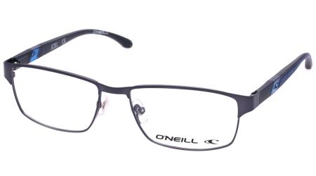 ONO-JOEL-005  (190015)