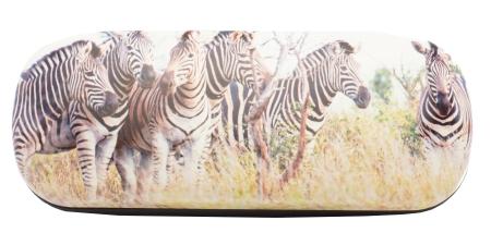 5440-A zebra (190726)