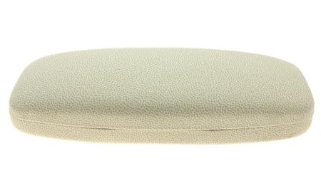 H6007A 196064
