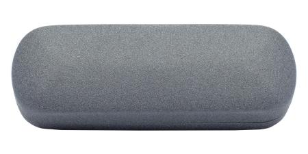 H6050 Grey (196068)