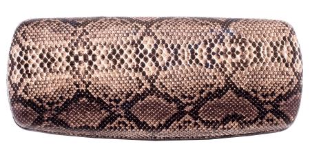 H6041 Snake (196453)