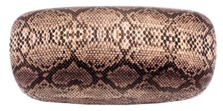 H6181 Snake (196454)