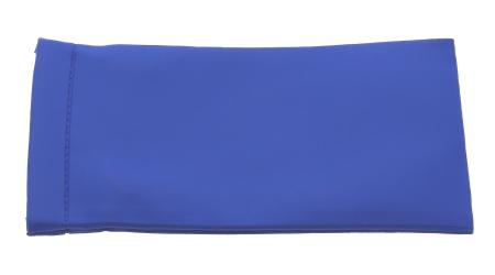 2004 Light blue (201902)