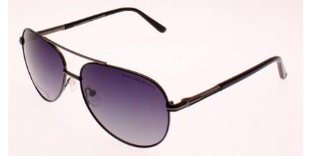 5200JLB C2 Gun - Grey lenses  (202486)