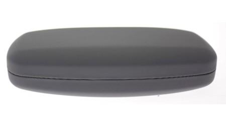 H6095 Light grey (205685)