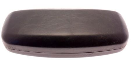 H6095-L Black (205689)