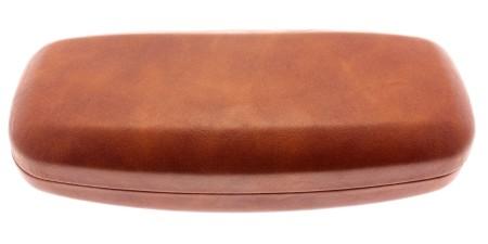 H6095-L Brown (205690)