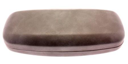 H6095-L Grey (205691)