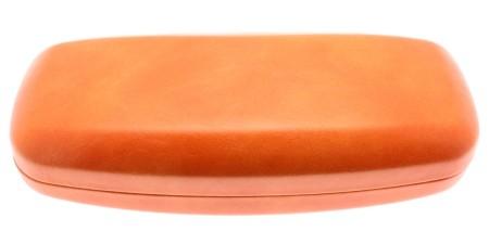 H6095-L Orange (205692)