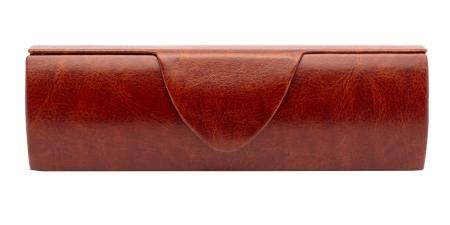 H8028 Brown (208661)
