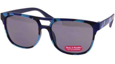 DD22004 Blue  (209745)