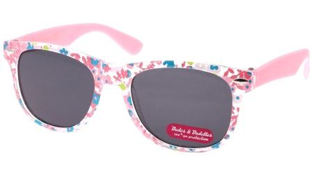 DD26015 Pink  (209750)