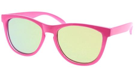 DD24012 Pink  (209751)