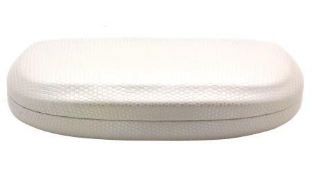 5630 Grey (215179)