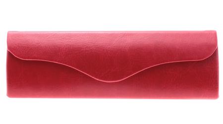 H8028-N Red (216279)