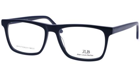 JLB-F2173 C3 (224095)
