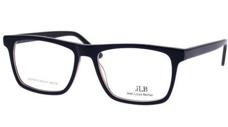 JLB-F2173 C5 (224096)