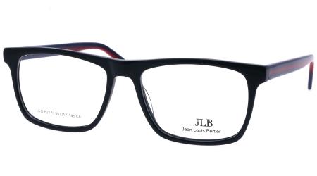 JLB-F2173 C6 (224097)