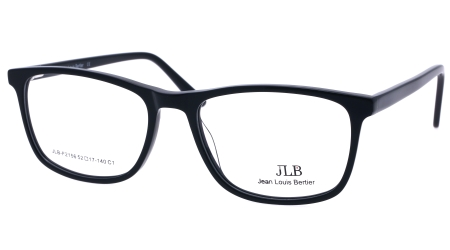 JLB-F2156 C1 (224098)