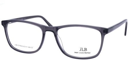 JLB-F2156 C2 (224099)