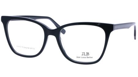 JLB-F2175 C2 (224100)