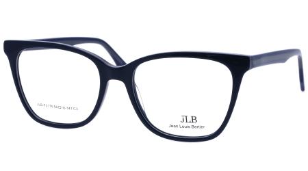 JLB-F2175 C3 (224101)