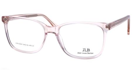 JLB-G3001 C3 (224102)