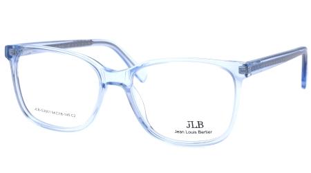 JLB-G3001 C2 (224103)