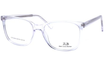 JLB-G3001 C6 (224105)