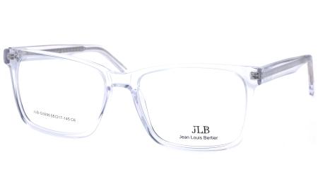 JLB-G3005 C6 (224106)