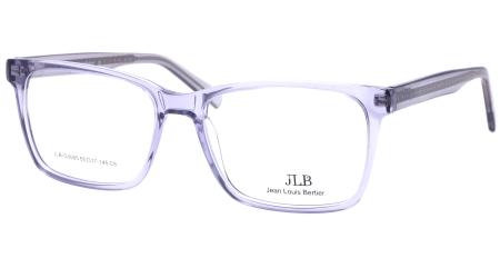 JLB-G3005 C5 (224107)
