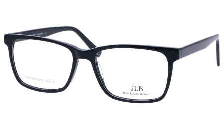 JLB-G3005 C1 (224108)