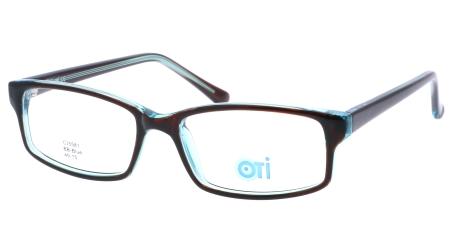 CI5581/5 Blue (228996)